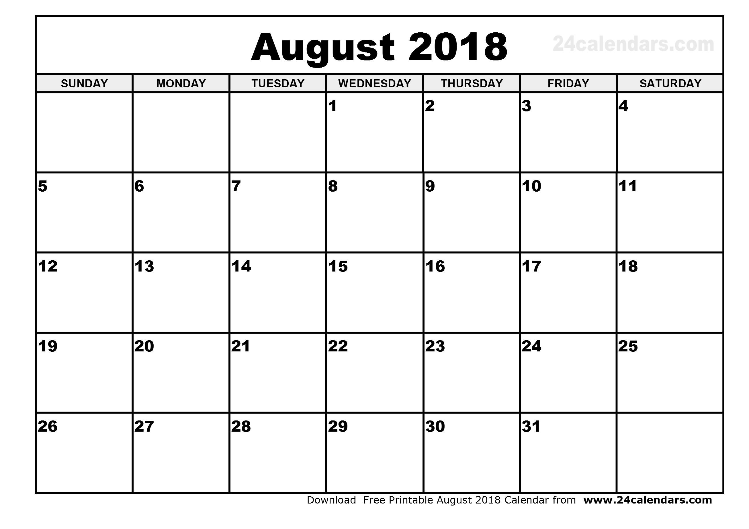 Desktop Wallpapers Calendar August 2018 (47+ Pictures) Inside The Walking Dead Calendar Template