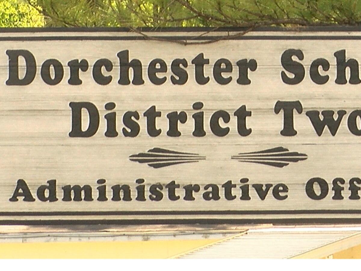 Dorchester School District Two Announces Early Registration Inside Dorchester District 2 Calendar 2021