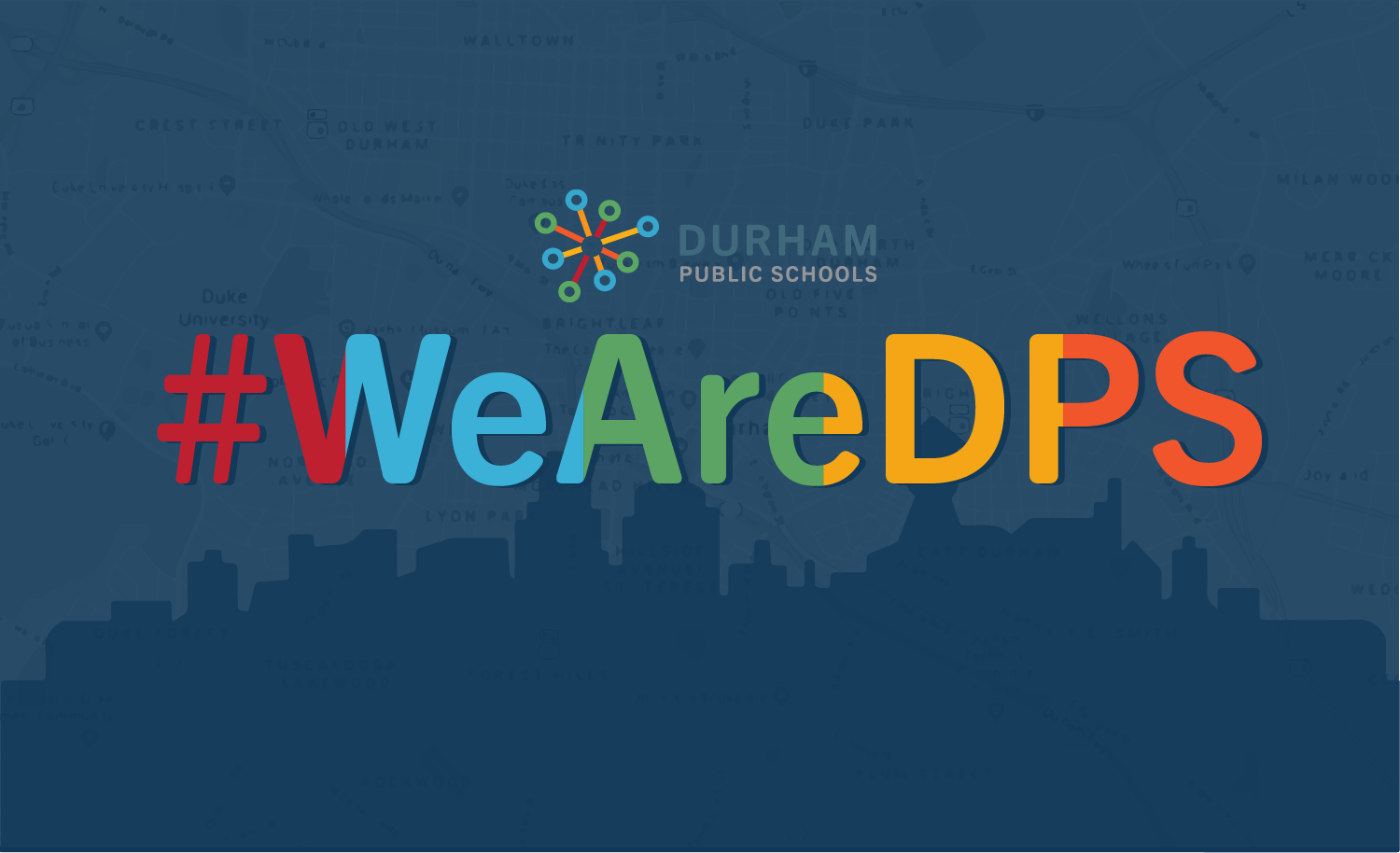 Durham Public Schools / Homepage with regard to Durham County Schools School Calendar
