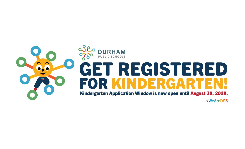 Durham Public Schools / Homepage Within Durham County Schools School Calendar
