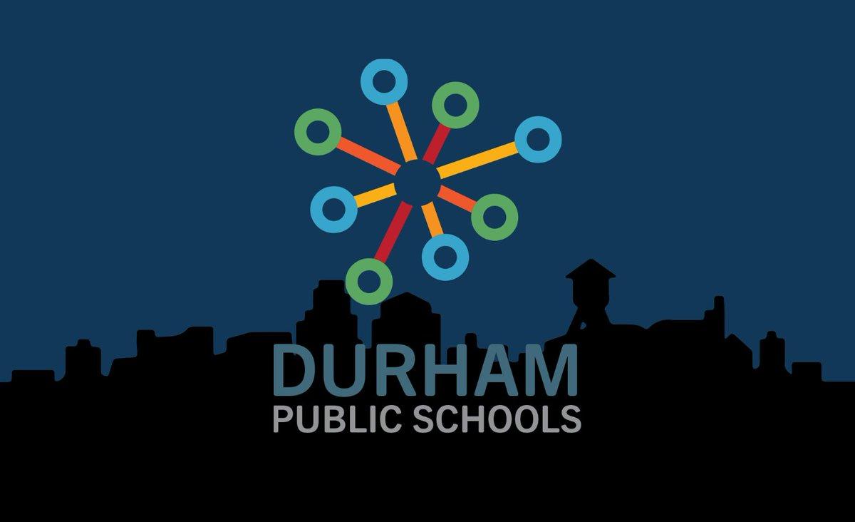 "Durham Public Schools On Twitter: ""#dpsalert | The 2020 21 With Regard To Durham Traditional School Calendar"