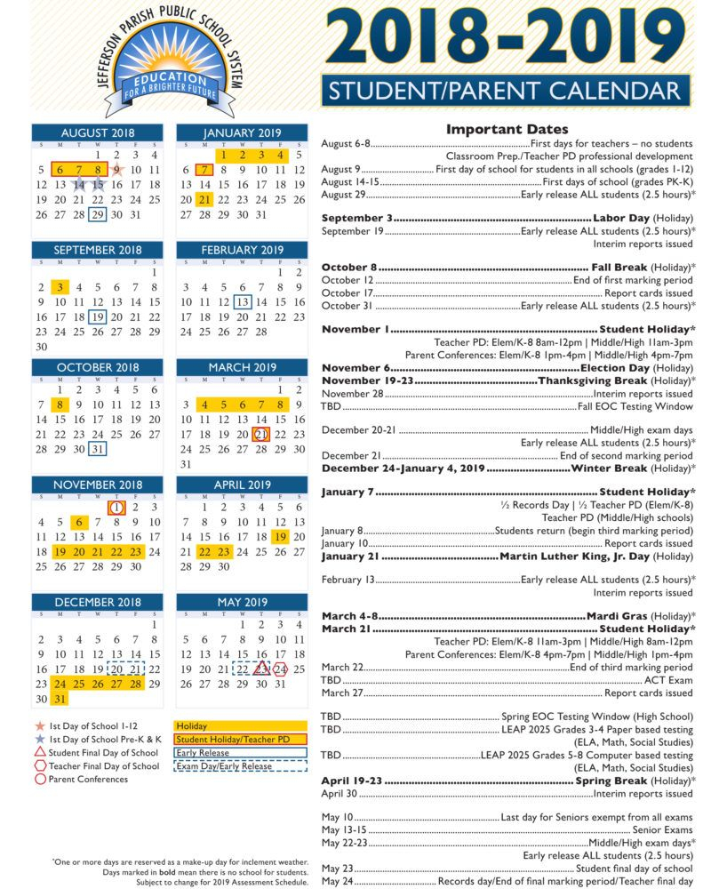 ✅Nyc Public School Calendar - You Calendars | Lời Khuyên For Nyc Doe Calendar 2015 2020