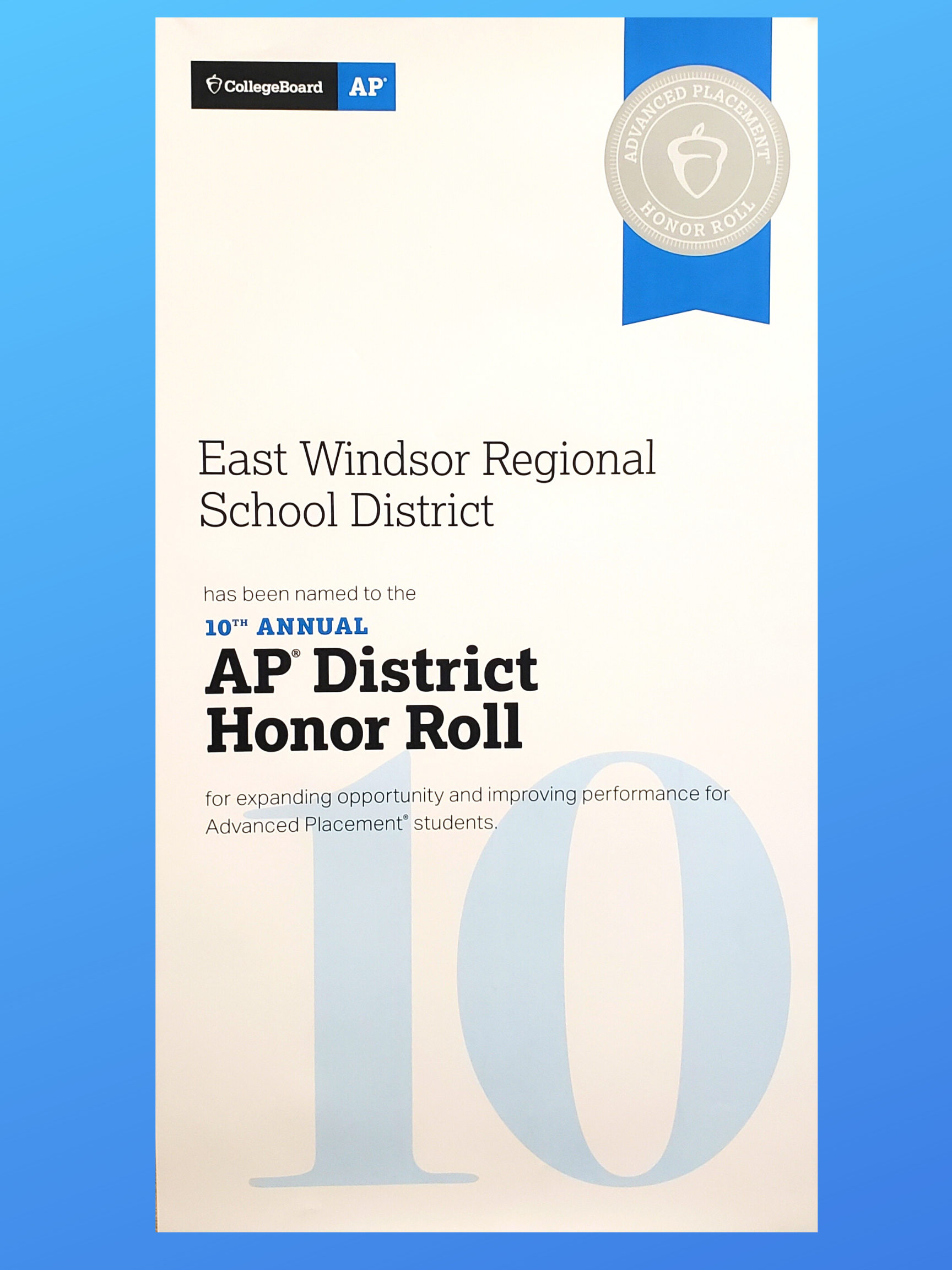 East Windsor Regional School District With East Windsor School Calendar 2021