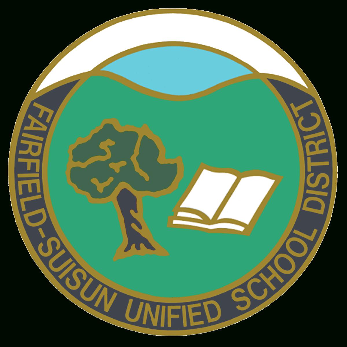 Fairfield Suisun Unified School District / Homepage Pertaining To Sacramento Unified School District Calendar 2021 2021