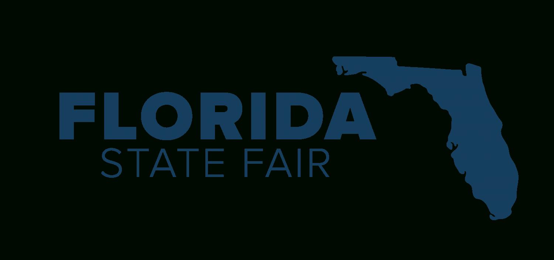 Florida State Fair 2020 – Florida State Fairgrounds Pertaining To Florida State Fair Events Calendar