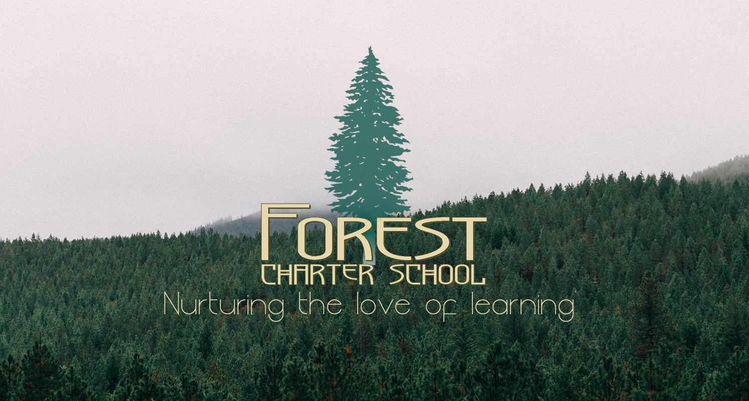 Forest Charter School / Homepage Regarding Lodi Unified School District Calendar 2021 20