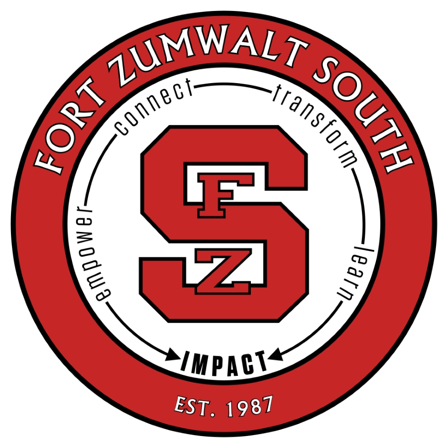 Fort Zumwalt South Mission Statement – Fort Zumwalt South With Regard To Fort Zumwalt Academic Calendar