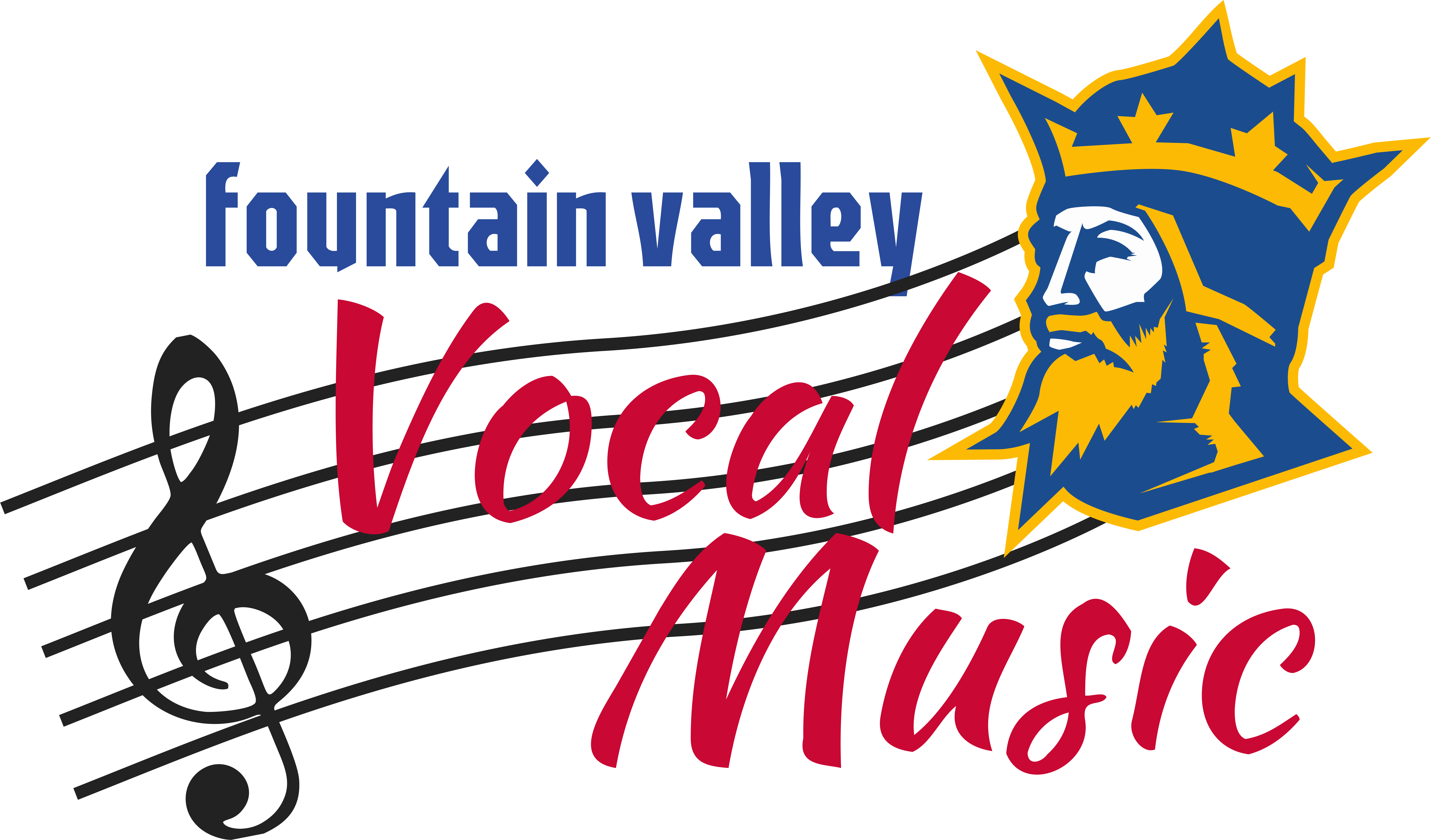 Fvhs Vocal Music - Fountain Valley High School Vocal Music With Regard To Fountain Valley High School Calendar