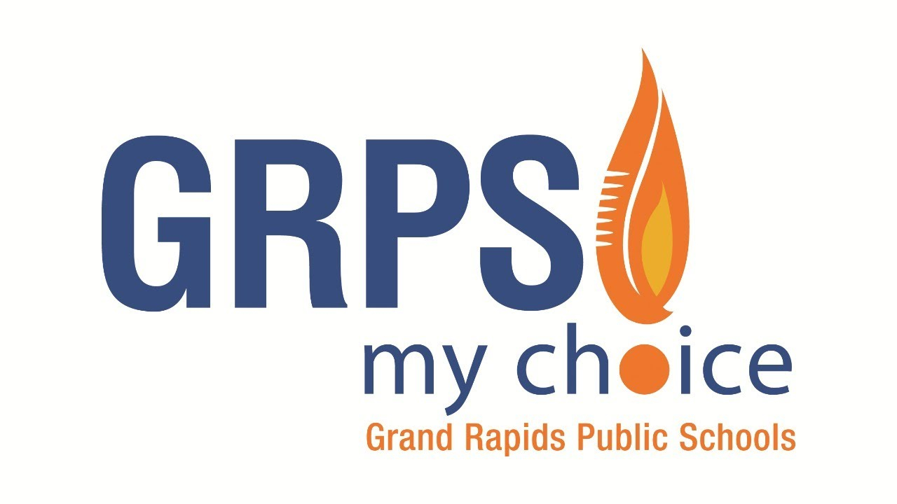 Grps Approves Budget With $10.6 Million In Cuts | Woodtv In Grps School Calendar 2021