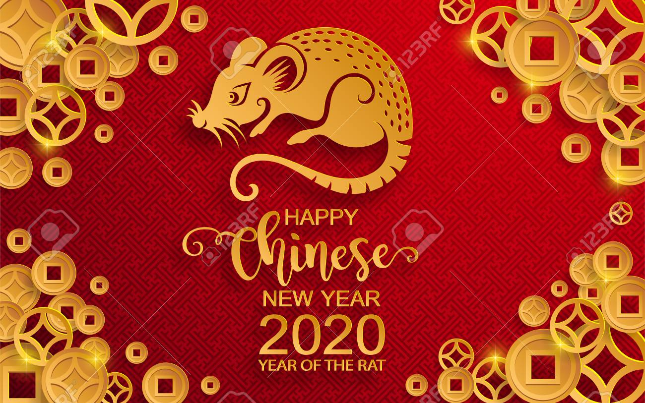 Happy Chinese New Year! | Christie Craig's Blog Regarding What Year Is This According To The Chinese