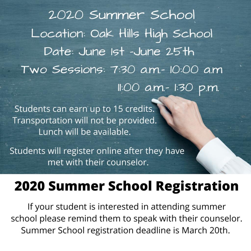 Hesperia High School Within Aiken County Public Schools 2021 2020 Calendar