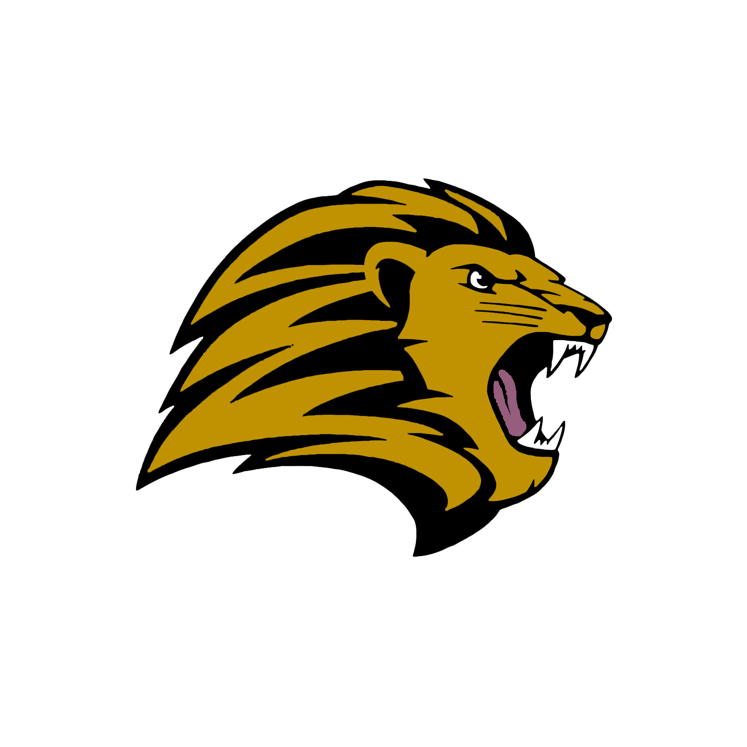 Home – Fort Zumwalt East High School Inside Fort Zumwalt Academic Calendar
