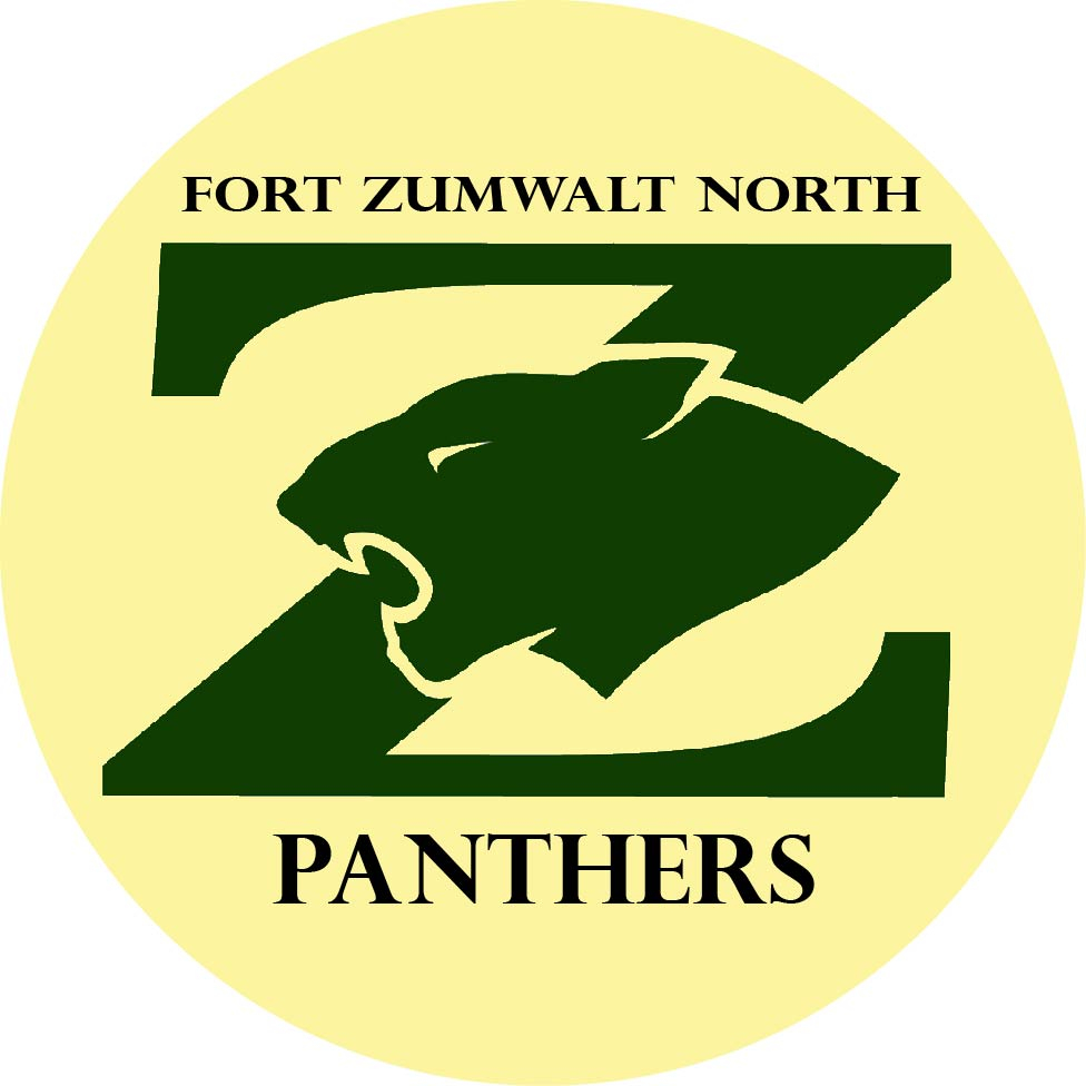 Home – Fort Zumwalt North High School In Fort Zumwalt Academic Calendar