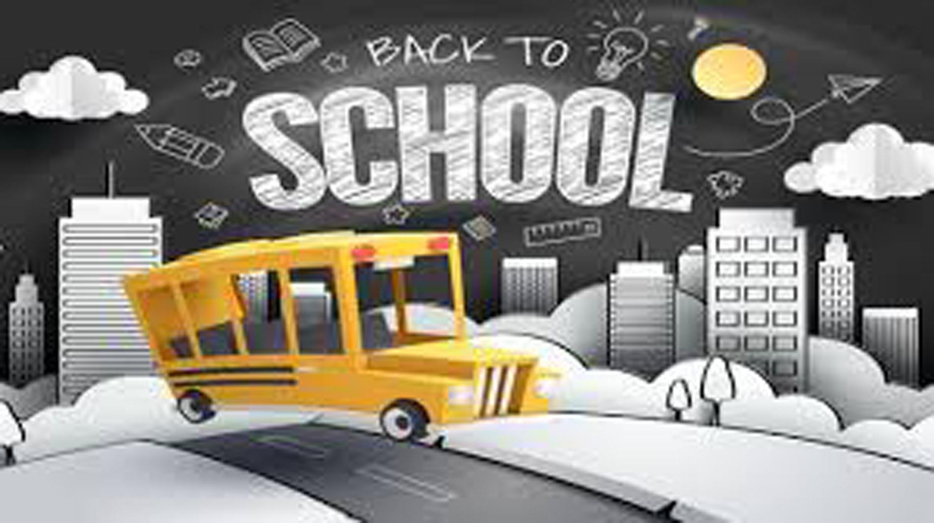 Home - Pine Bluff School District Pertaining To Pine Bluff School District Calendar 2021