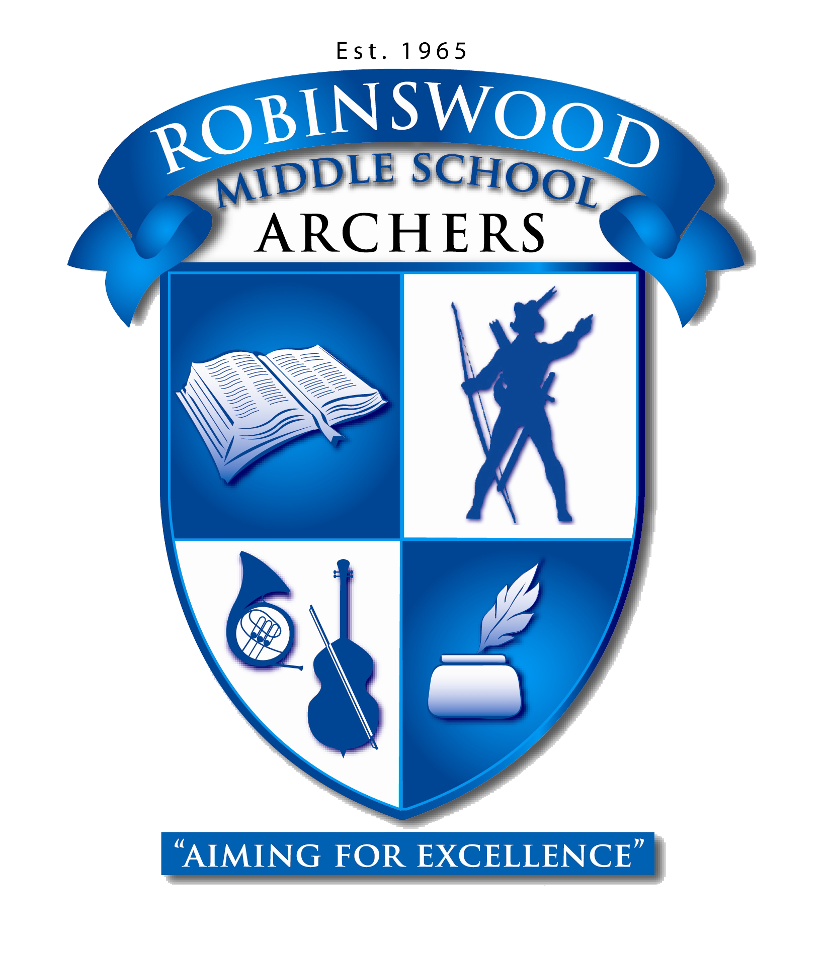 Home – Robinswood Ms For Orlando Florida Public School Schedule