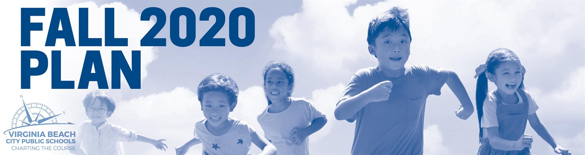 Home - Virginia Beach City Public Schools With Regard To Va Beach Schools Staff Calendar