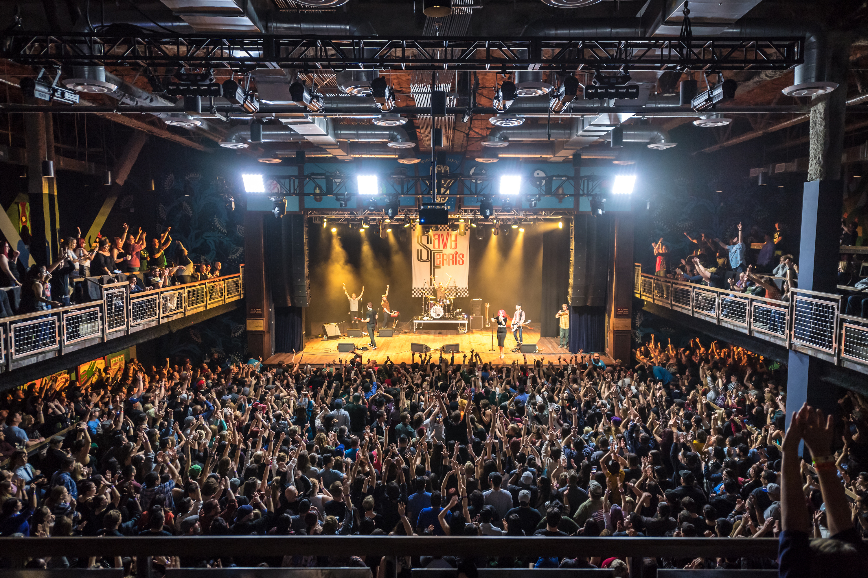 House Of Blues Anaheim | Welcome To Socal with regard to House Of Blues Anaheim Calendar