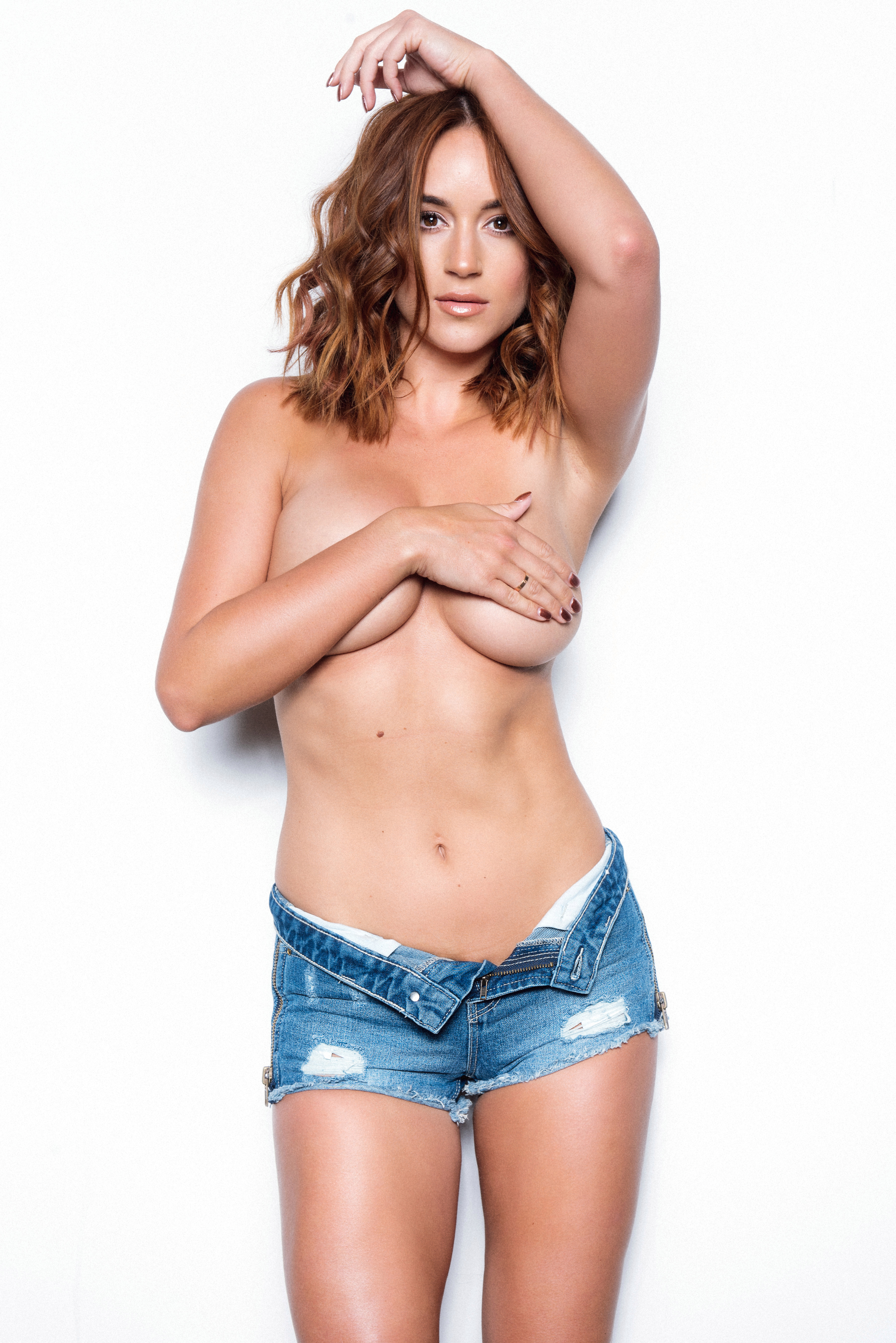 How Rosie Jones Went From Taking Page 3 Pics To Becoming Mrs Pertaining To The Sun Page 3 Girls 2020 Calendar