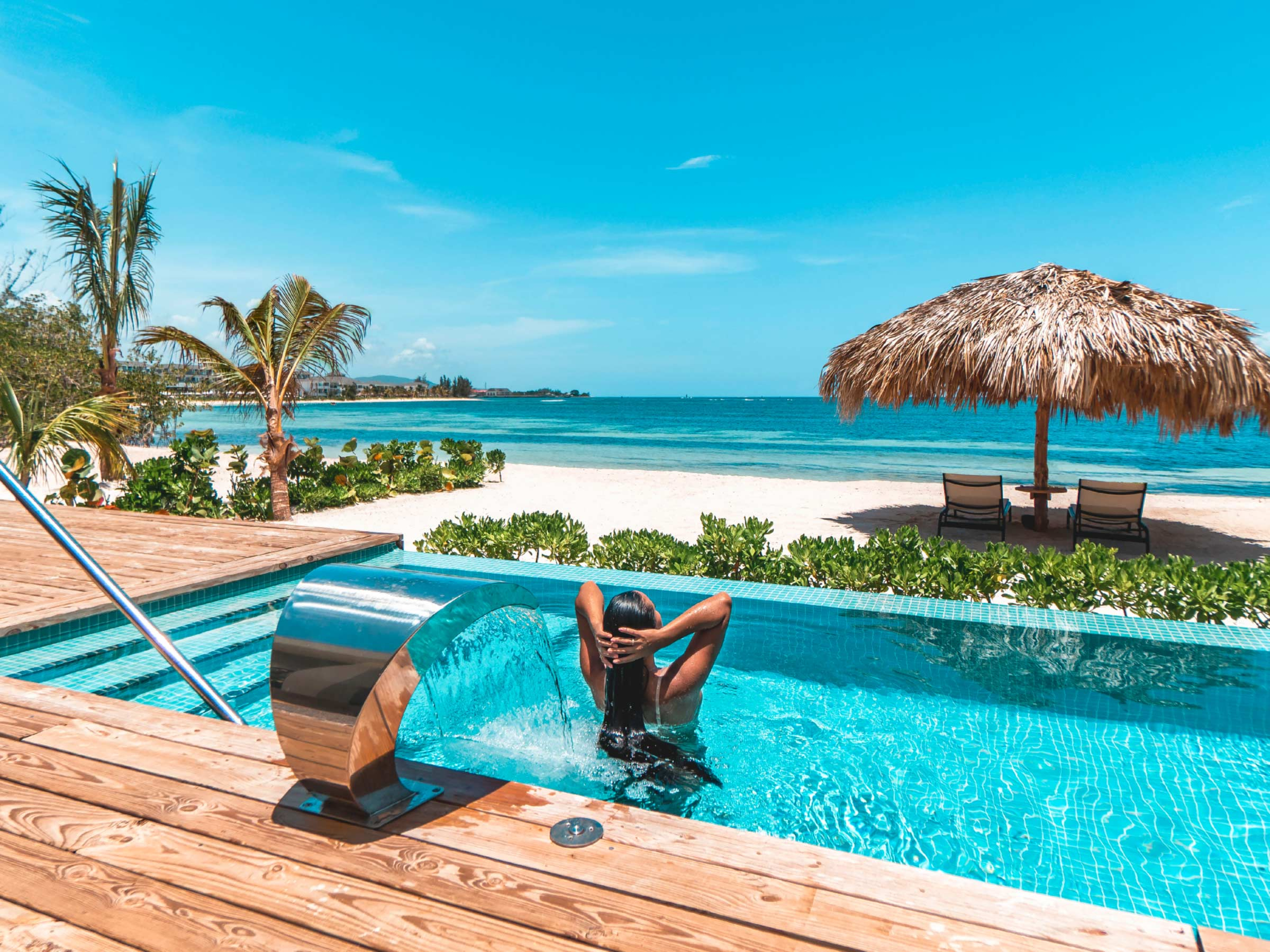 Jamaica Resort Deals | Offers | Excellence Oyster Bay Within Oyster Bay Calendar 2021