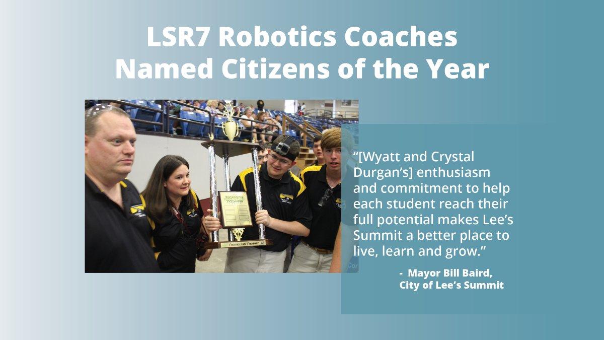 Lee's Summit Schools (@lsr7)   Twitter Throughout Lees Sumit North Spring Break