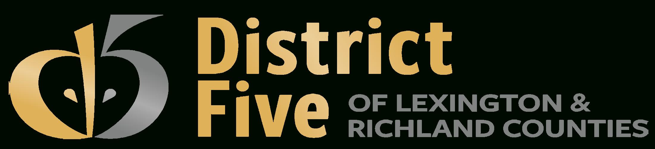 Lexington Richland School District 5 / Homepage Throughout Lex Dist 1 Calendar