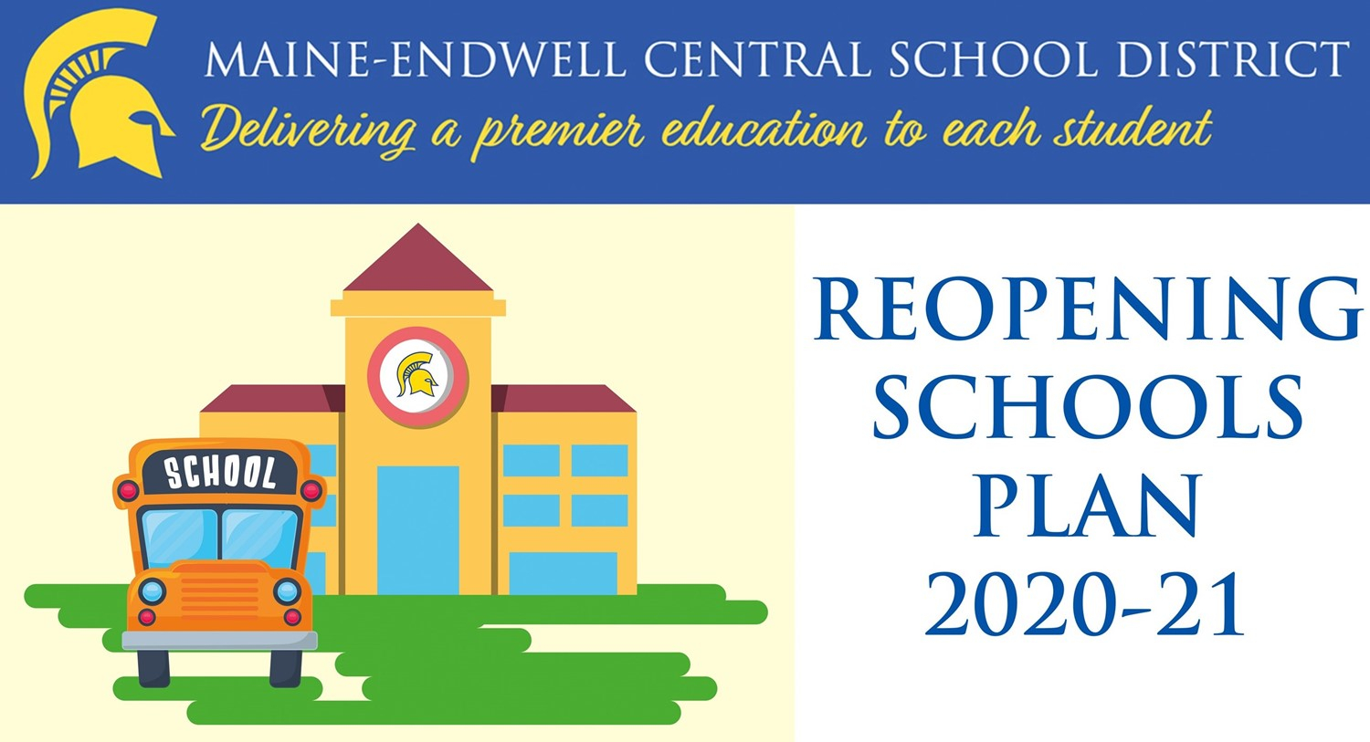 Maine Endwell Central School District Home Intended For Corning Central School District Yearly Calendar