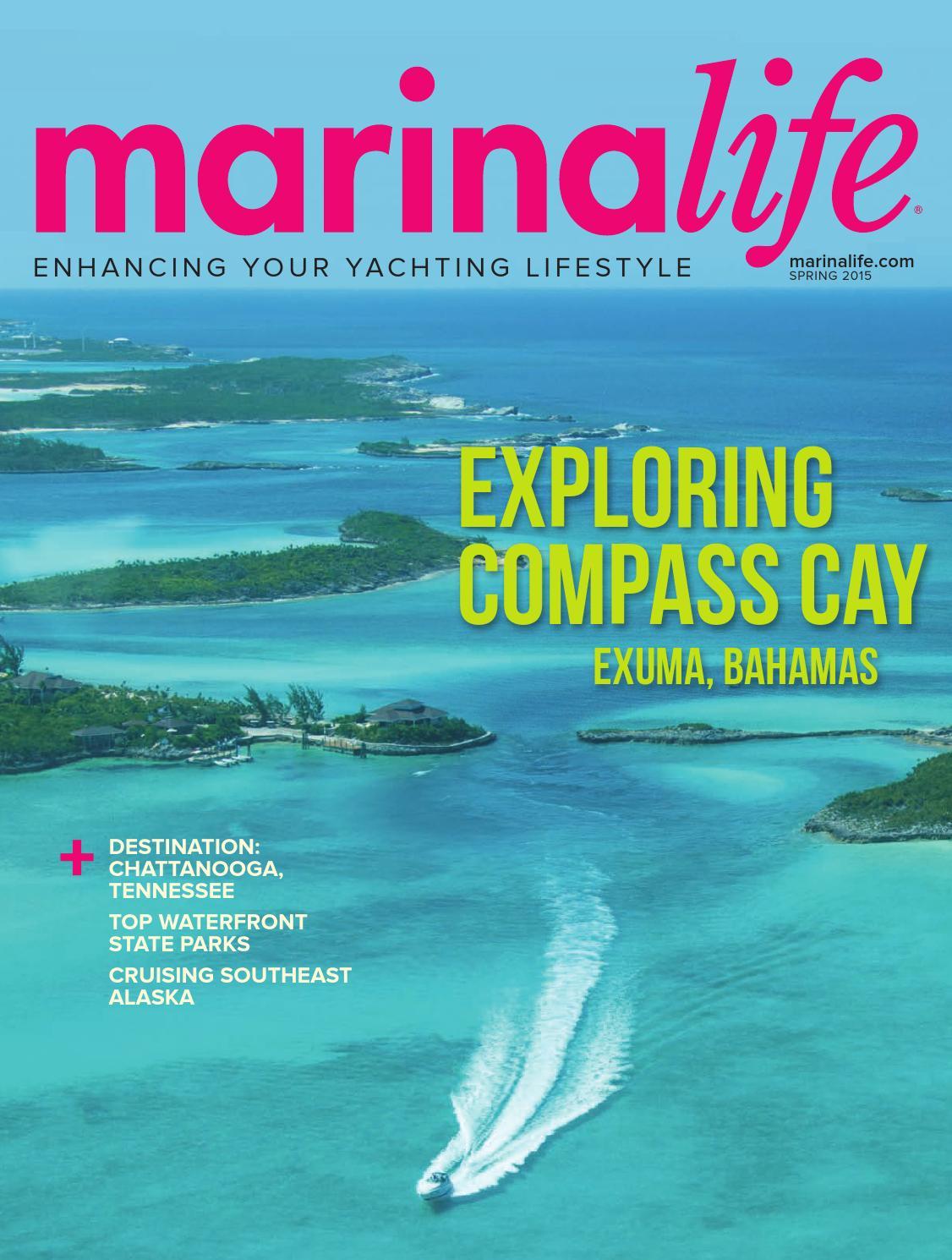 Marinalife Magazine Spring 2015Marinalife, Llc - Issuu With Bethel Park Public School Calendar 2021 20