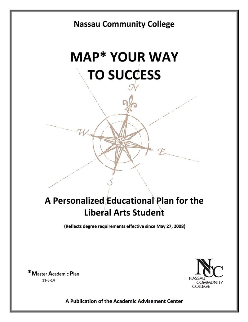 Master Academic Plan At Nassau Community College Intended For Nassau Community College Academic Calendar