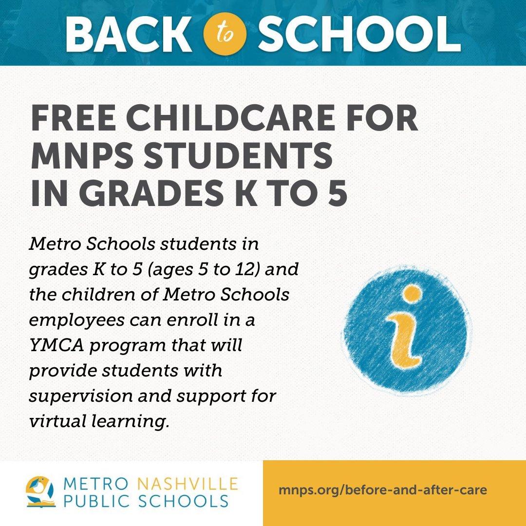 Metro Schools (@metroschools) | Twitter Pertaining To Metro Nashville School Calendar 2021 20