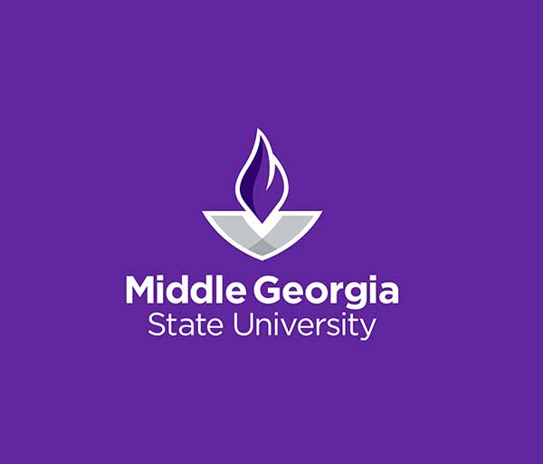 Mga Announces Spring 2020 Dean's And President's Lists For Georgia State University 2020 Calendar