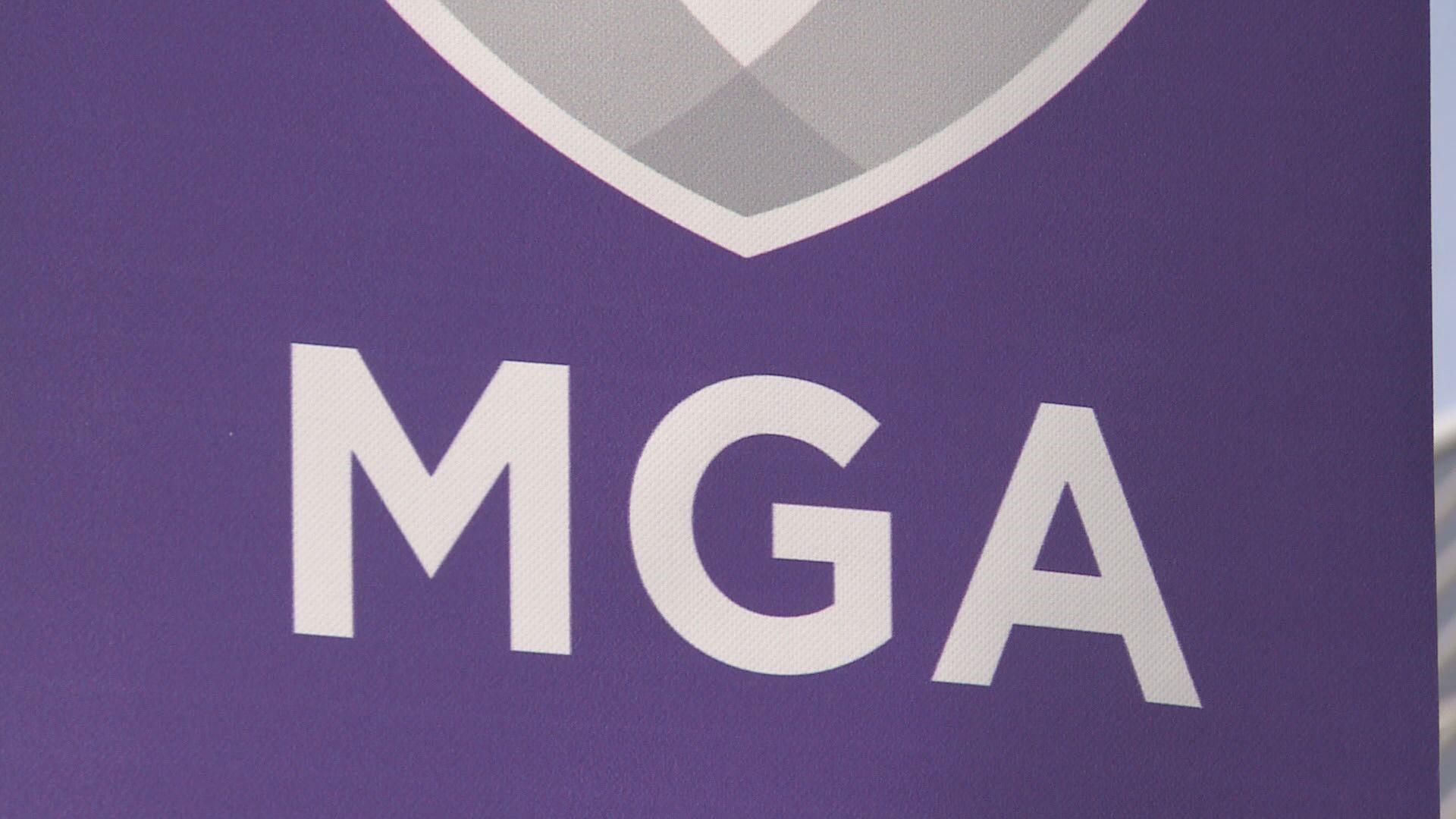 Mgsu Adjusts Academic Calendar And Deadlines Following Covid 19 Closings Inside Georgia State University Academic Calendar