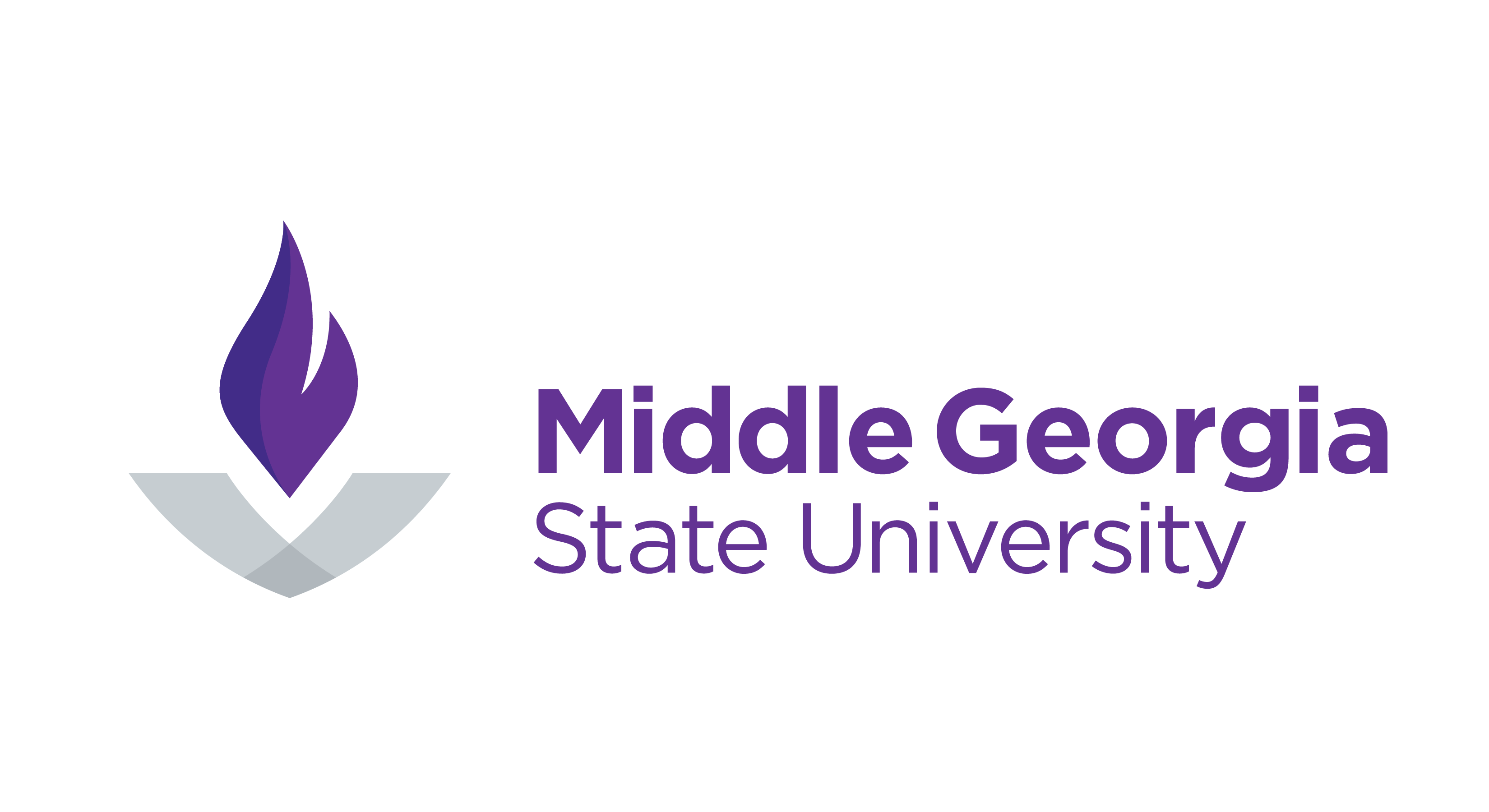 Middle Georgia State University - List For Georgia State University 2020 Calendar