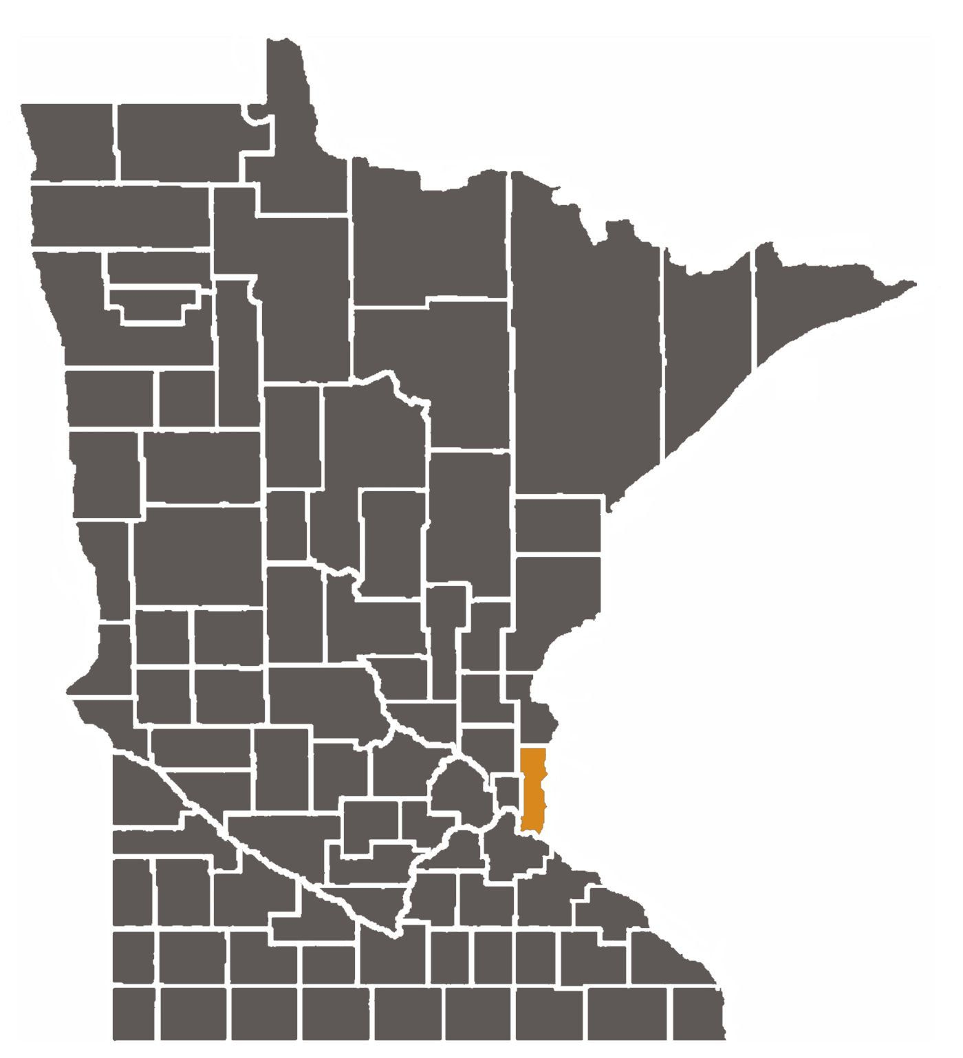 Minnesota Judicial Branch - Washington County District Court Pertaining To Washington County Mn Court Caledar