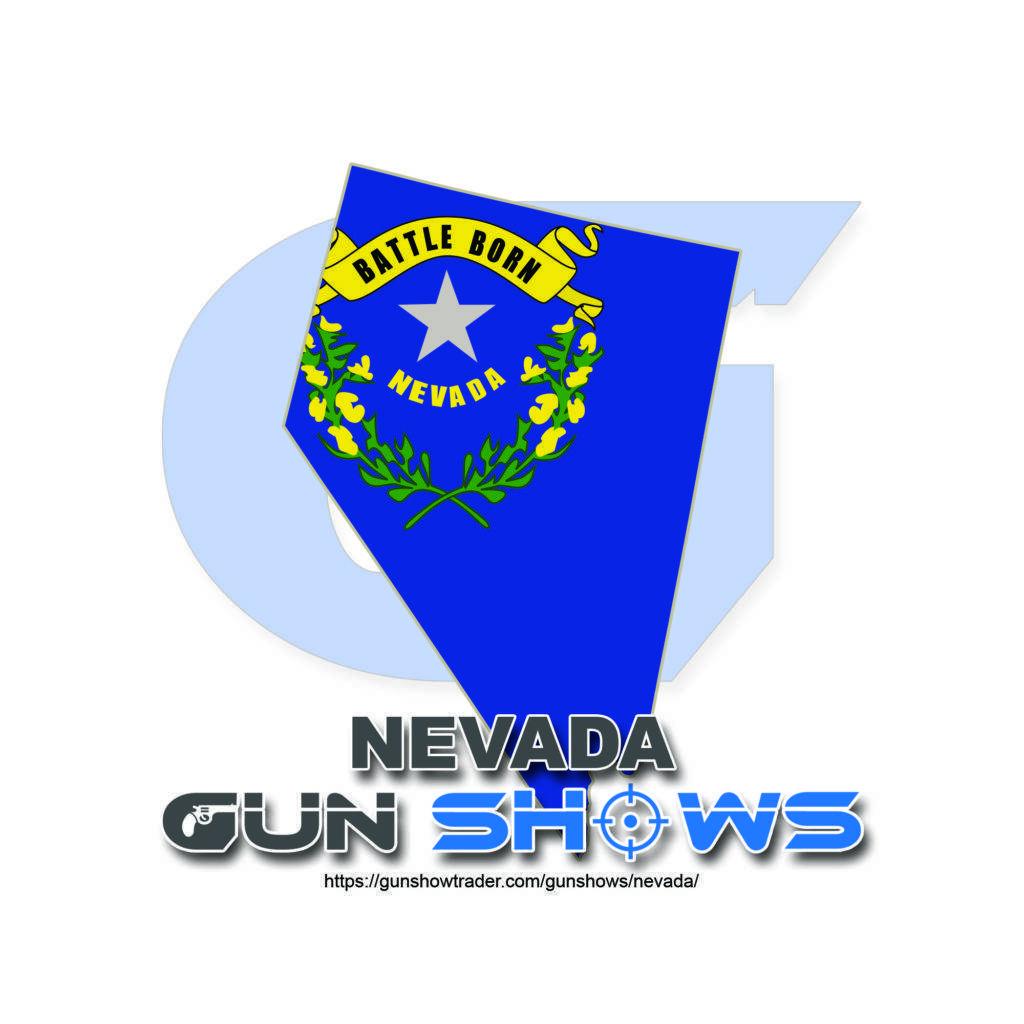 Nevada Gun Shows • 2020 List Of Nv Gun Shows Regarding Crossroads 2021 Gun Shwo Calendar