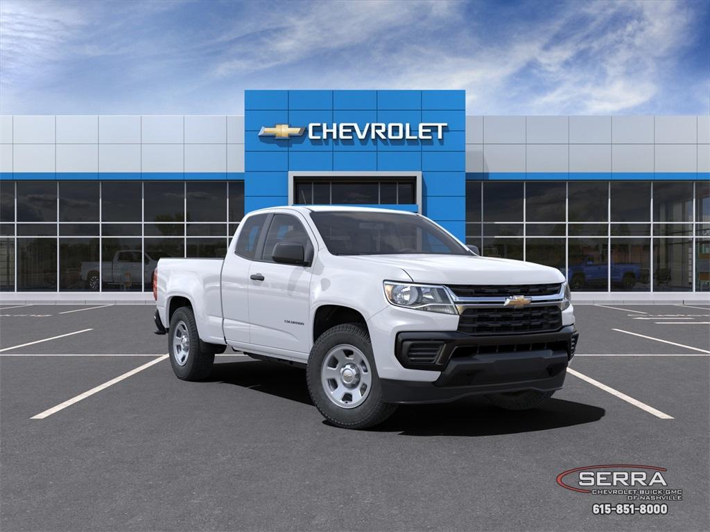 New Chevrolet & Gmc Trucks For Sale | Truckville Tennessee Throughout 3Rd & Lindsley Nashville Calendar 2021 18