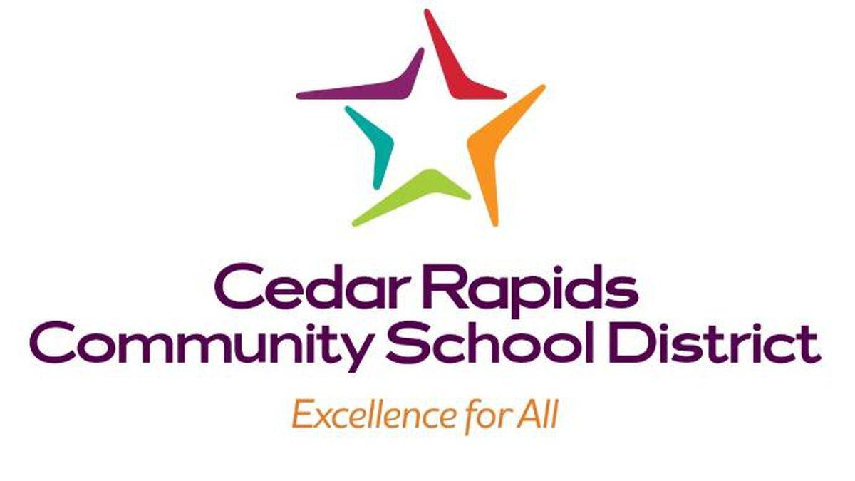 No Change To Academic Calendar For Cedar Rapids Schools Pertaining To Cedar Rapids School District Calendar