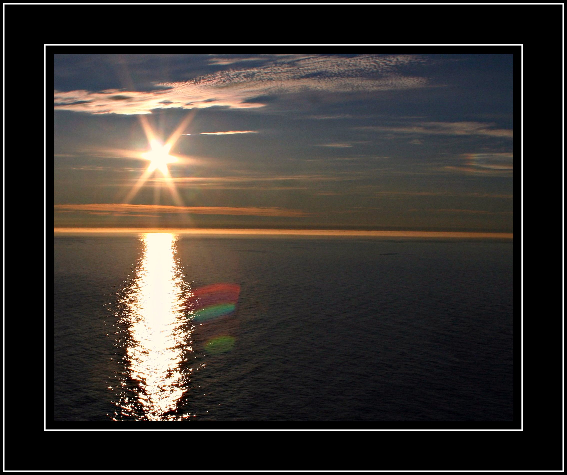Nordkapp, Norway Sunrise Sunset Times regarding Printable Sunrise Sunset Times 2021