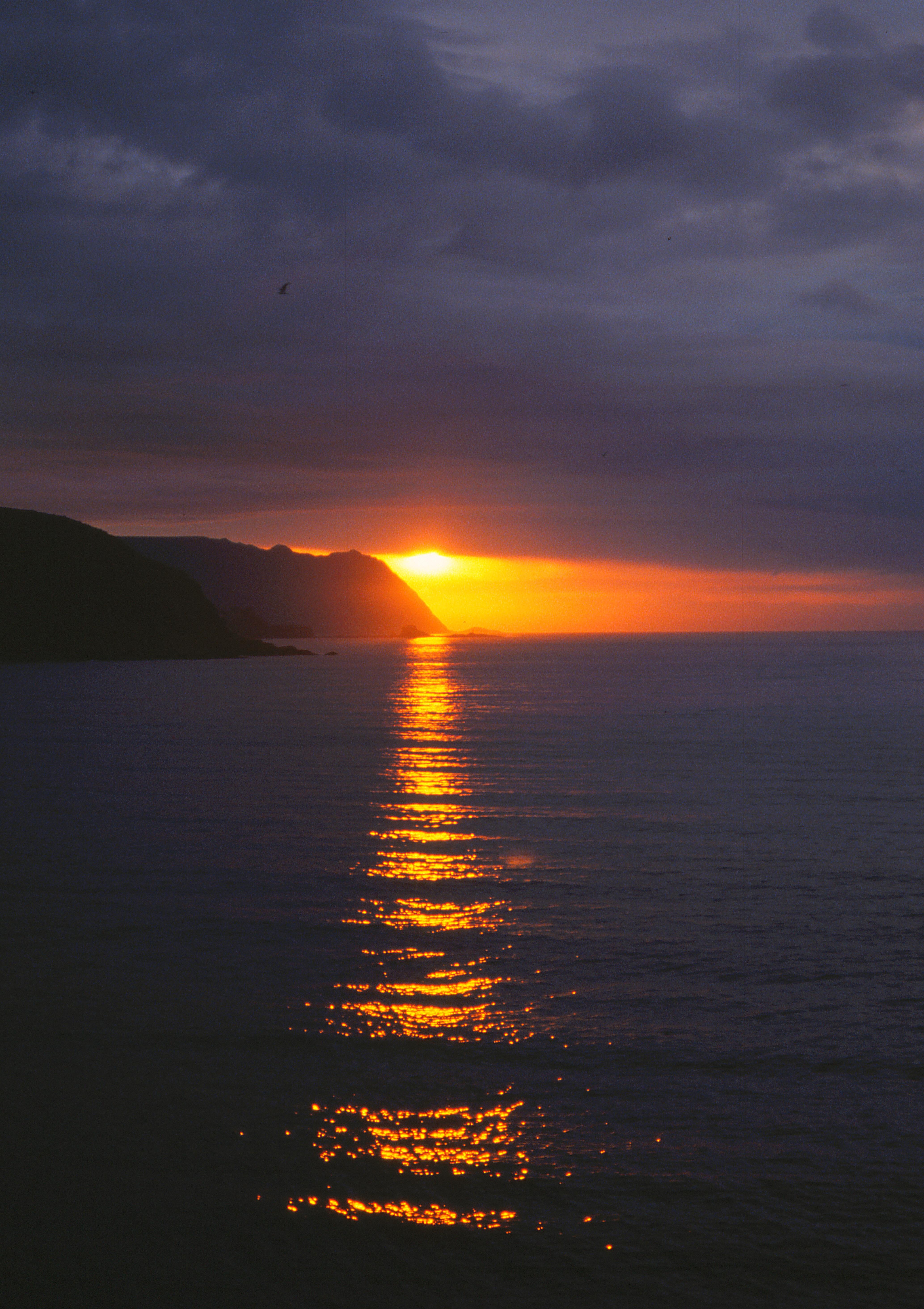 Nordkapp, Norway Sunrise Sunset Times Throughout Printable Sunrise Sunset Times 2021