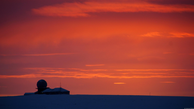 Nordkapp, Norway Sunrise Sunset Times Within Printable Sunrise Sunset Times 2021