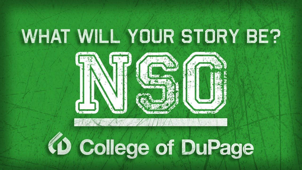 Now That You're Admitted | College Of Dupage With Regard To Central College Of Dupage Academic Calendar