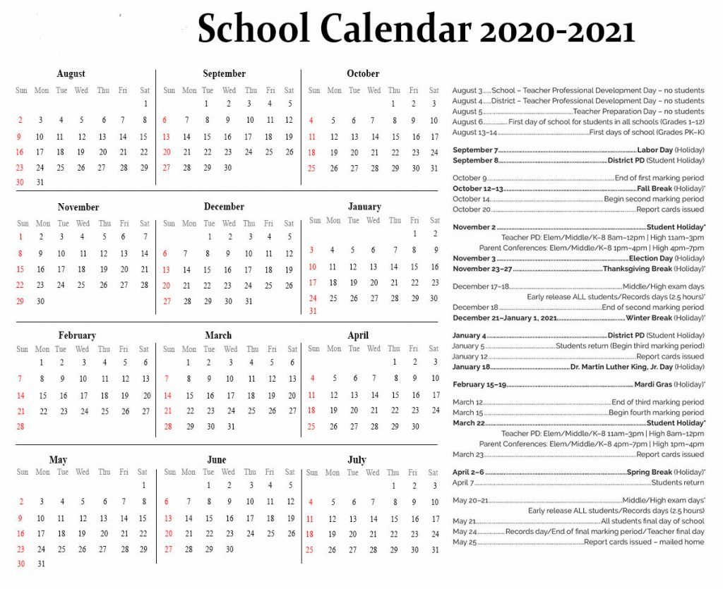 Nyc School Holidays 2020 2021 | Nyc School Calendar Pertaining To Nyc Doe Calendar 2015 2020