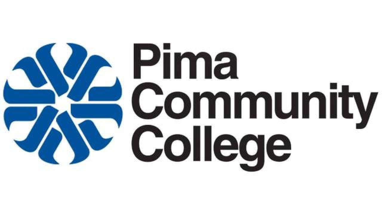 Pima College Hikes Tuition For In State Students Inside Pima Community College Holiday Schedule