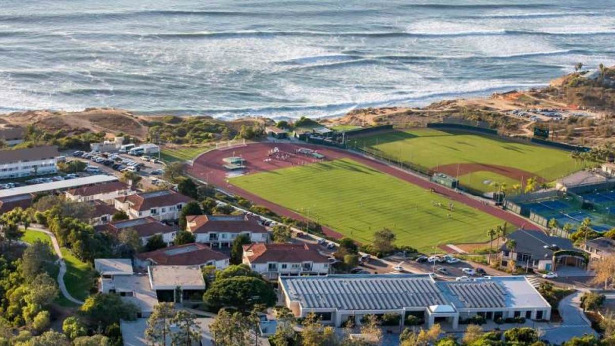 Point Loma Nazarene University Drops Plan To Start Fall With Regard To Point Loma School District Spring Break Calendar