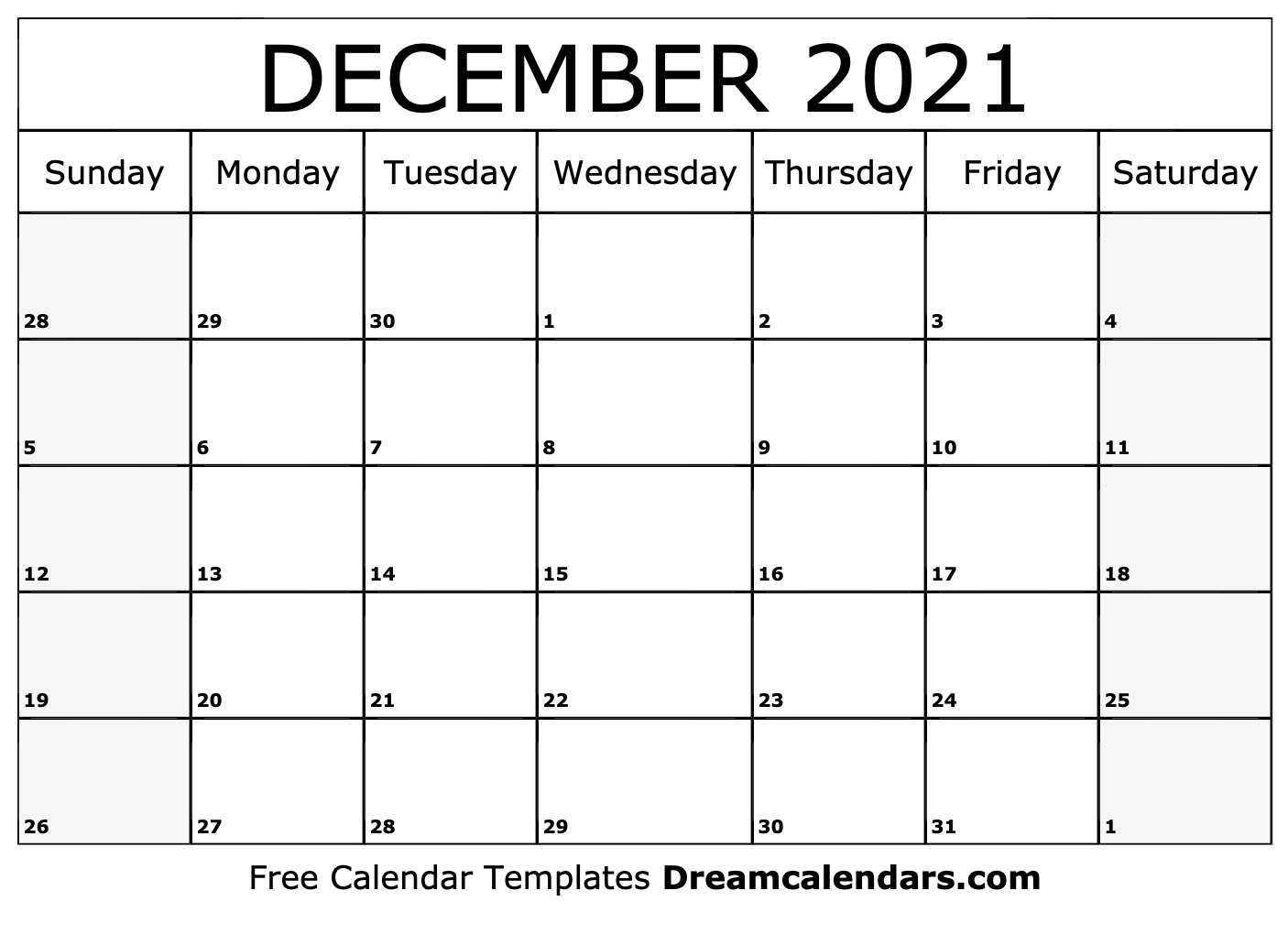 Printable December 2021 Calendar With Regard To Printable Sunrise Sunset Times 2021