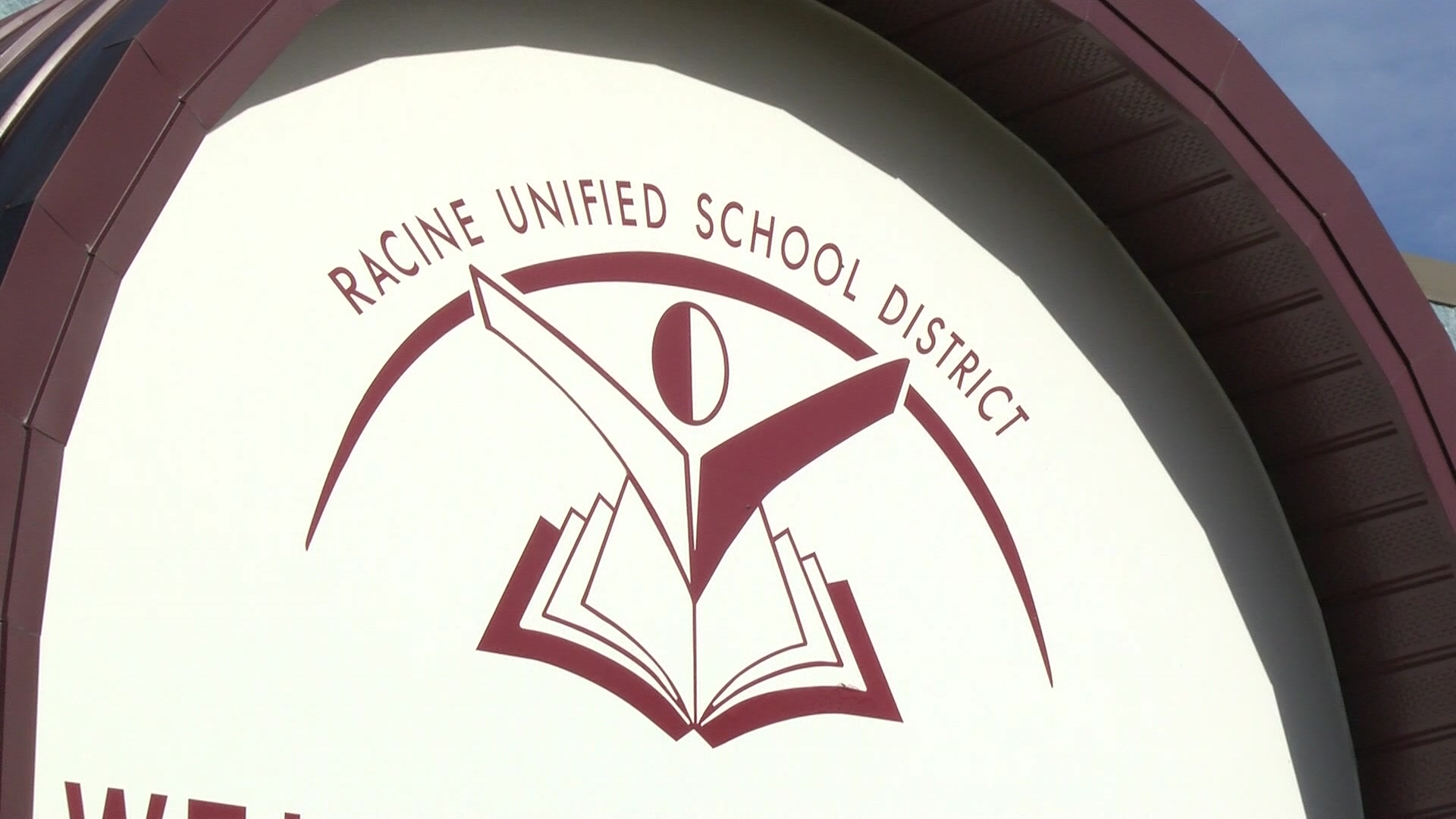 Racine Unified School District Moving Fall Sports To Spring Within Kenosha Unified Spring Break 2021