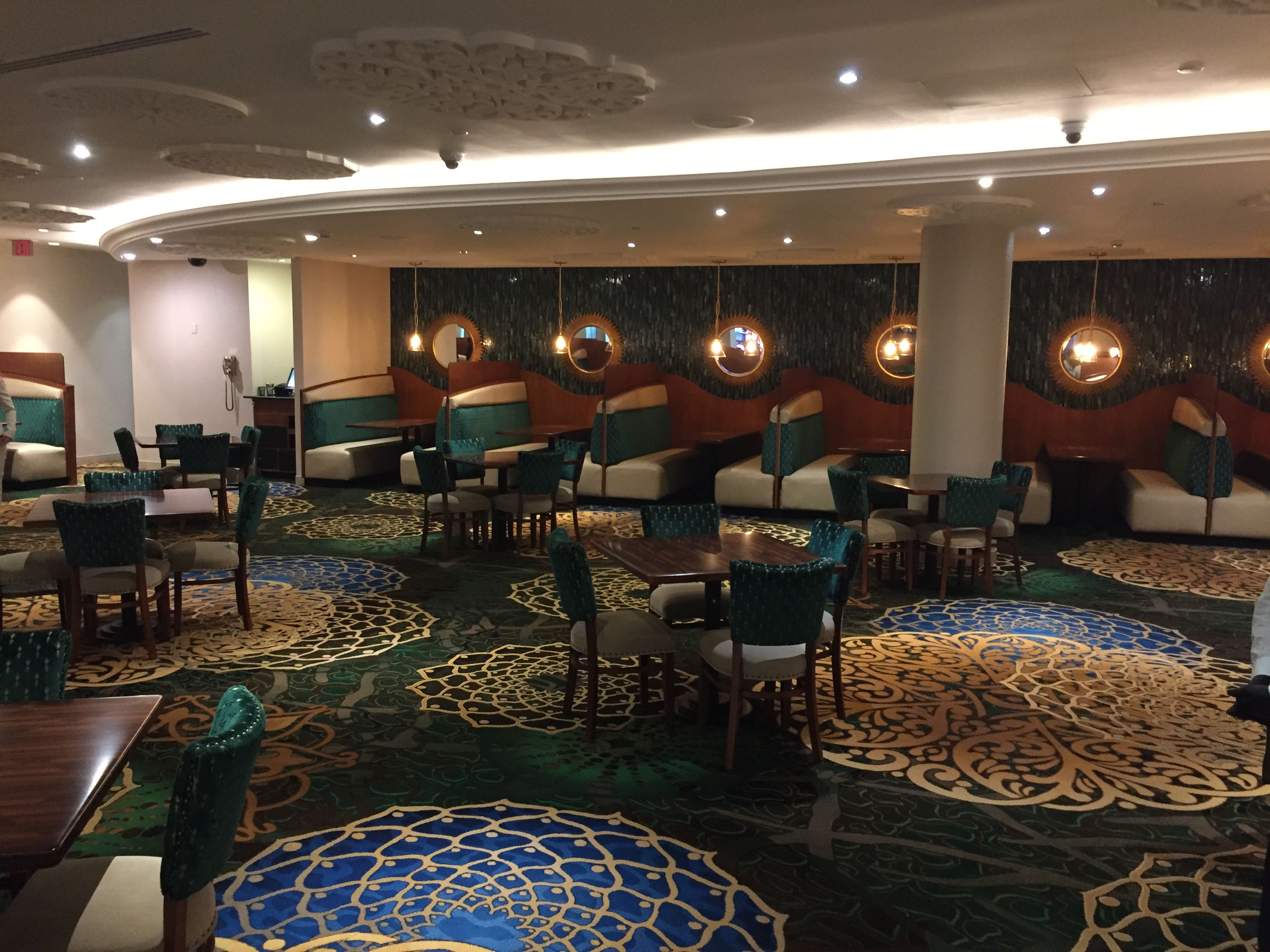 Ready To Play:' Turning Stone, Other Oneida Nation Casinos With Regard To Turning Stone Bingo Hall Calendar