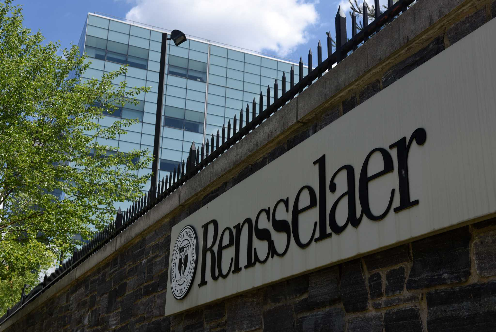 Rpi Professor Apparently Ousted After Student Uproar Over With Rensselaer Polytechnic Institute Academic Calendar 2020