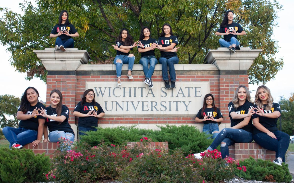 Scholarships For Incoming Freshmen At Wichita State With Regard To Georgia State University Summer 2021