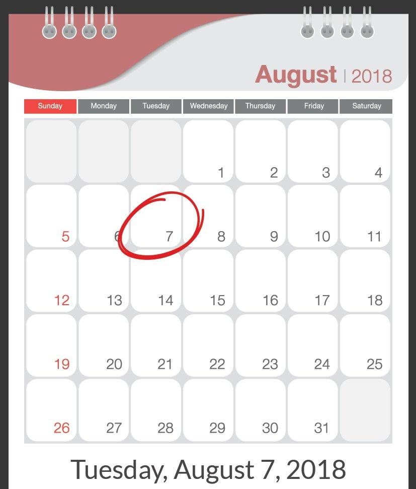 """Scottsdale Unified School District On Twitter: """"have You Intended For Scottsdale Unified School District Calendar"""