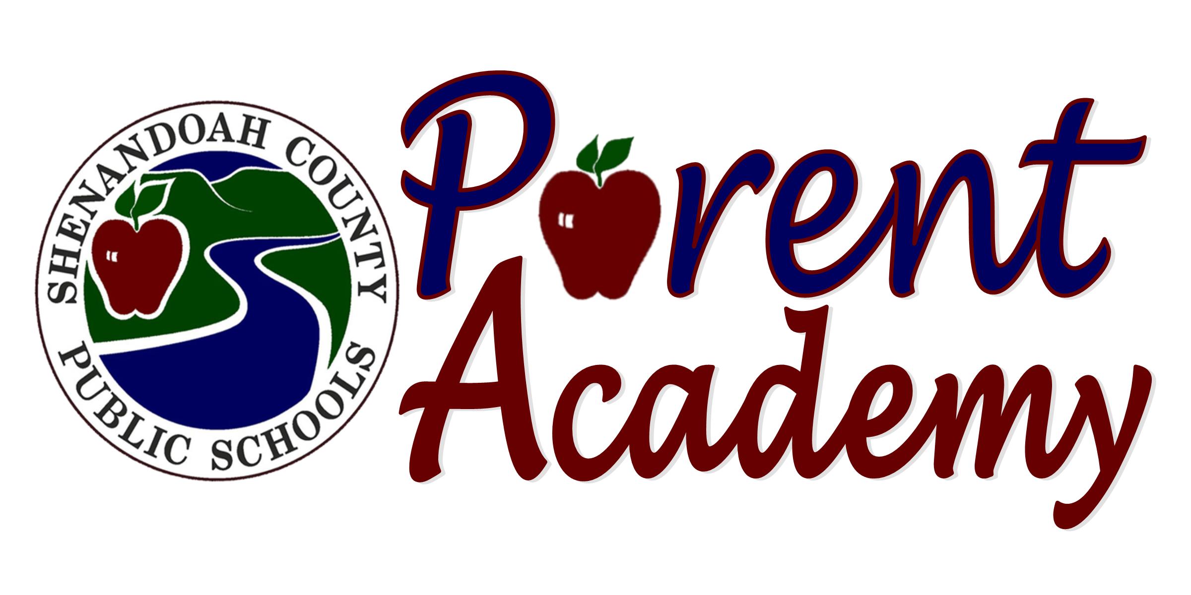 Sections - Shenandoah County Public Schools Intended For Shenandoah County Public Schools Calendar